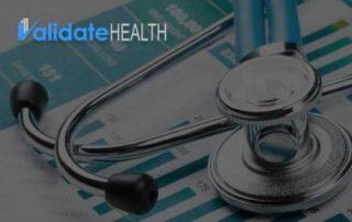 Validate Health